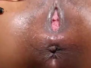 Yiki aasi alaiset porno